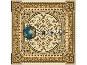 Floarecarpet 265 Ermitage 265 1126 kv