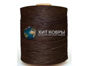 brown-cinovka_ 655x803_011