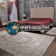 Укладка ковров